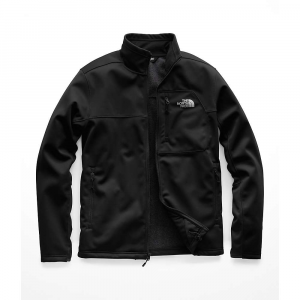 The North Face Men's Apex Risor Tall Jacket