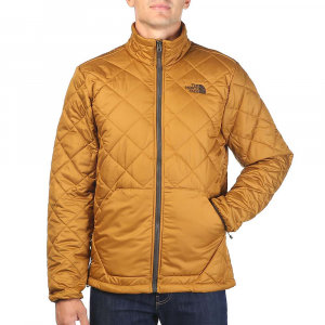 The North Face Men's Cervas Jacket