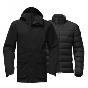 The North Face Men's Cryos GTX Triclimate Jacket