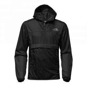 The North Face Men's Fanorak