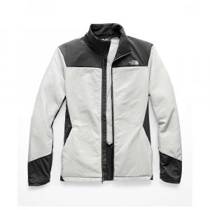 The North Face Men's Flight Ventrix Jacket