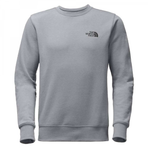 The North Face Men's French Terry Crew