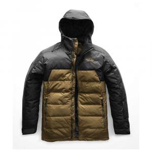 The North Face Men's Gatebreak Down Jacket