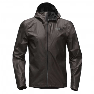 The North Face Men's HyperAir GTX Trail Jacket