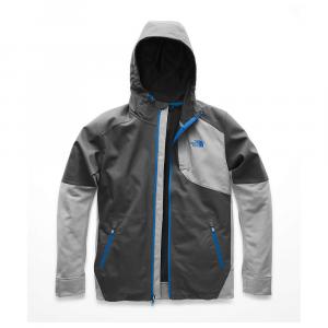 The North Face Men's Kilowatt Jacket