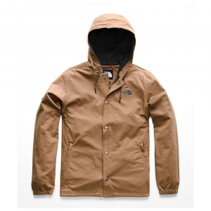 The North Face Men's Maclure Utility Jacket