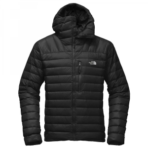 The North Face Men's Morph Hoodie