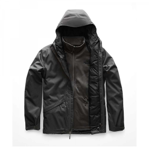 The North Face Men's Plumbline Triclimate Jacket