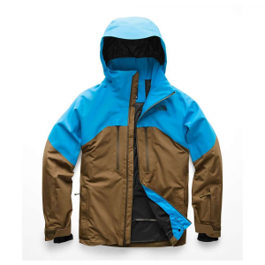 The North Face Men's Powder Guide Jacket