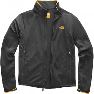 The North Face Men's Purna Full Zip Jacket