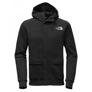 The North Face Men's Rivington II Jacket