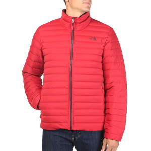 The North Face Men's Stretch Down Jacket