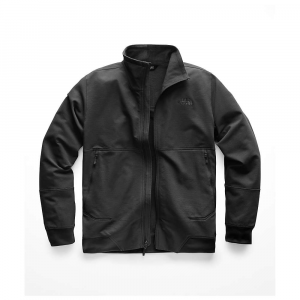 The North Face Men's Tekno Ridge Full Zip Jacket