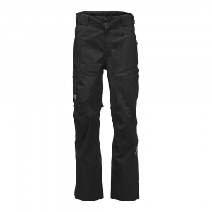 The North Face Steep Series Men's Purist Pant