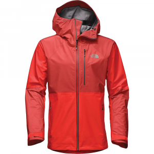 The North Face Summit Series Men's L5 FuseForm GTX C-Knit Jacket