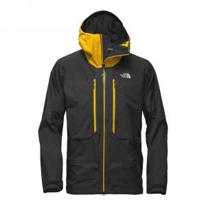 The North Face Summit Series Men's L5 GTX Pro Jacket