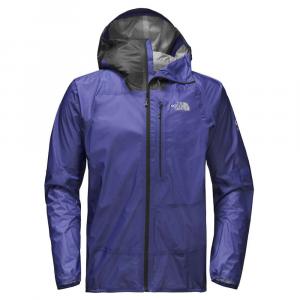 The North Face Summit Series Men's L5 Ultralight Storm Jacket