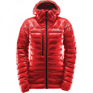 The North Face Summit Series Women's L3 Proprius Down Hoodie