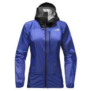 The North Face Summit Series Women's L4 Ultralight Storm Jacket