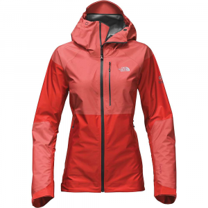 The North Face Summit Series Women's L5 FuseForm GTX C-Knit Jacket