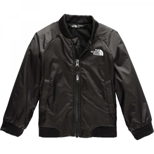 The North Face Toddlers' Bomber Jacket