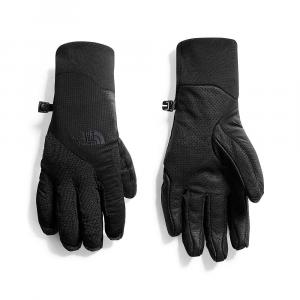 The North Face Ventrix Glove