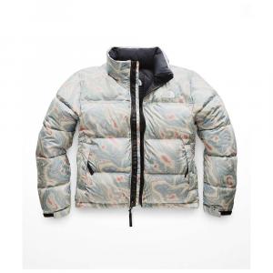 The North Face Women's 1996 Retro Seasonal Nuptse Jacket