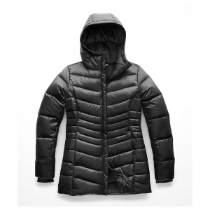 The North Face Women's Aconcagua II Parka