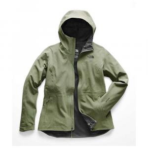 The North Face Women's Apex Flex GTX 3.0 Jacket