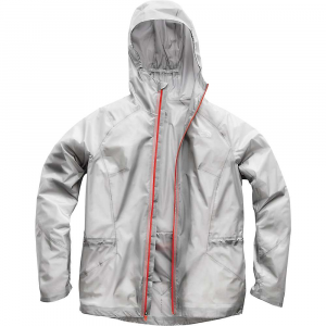 The North Face Women's Flight H2O Jacket