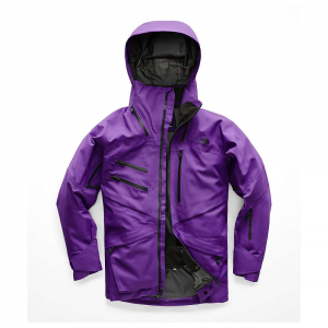 The North Face Women's Fuse Brigandine Jacket
