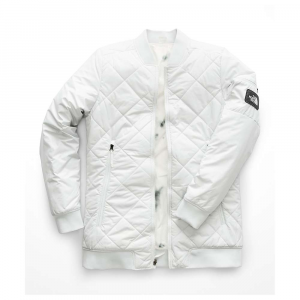 The North Face Women's Jester Bomber