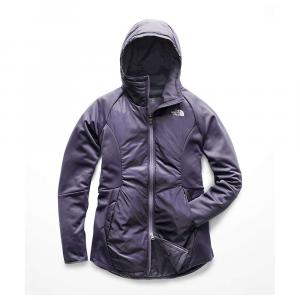 The North Face Women's Motivation Full Zip Jacket