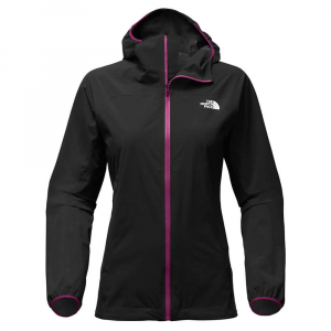 The North Face Women's Progressor DV Jacket
