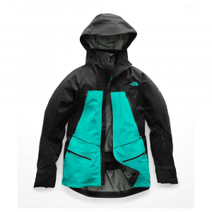 The North Face Women's Purist Jacket