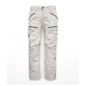The North Face Women's Purist Pant