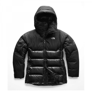 The North Face Women's Summit L6 AW Down Belay Parka
