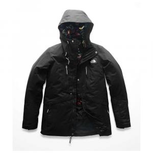 The North Face Women's Superlu Jacket
