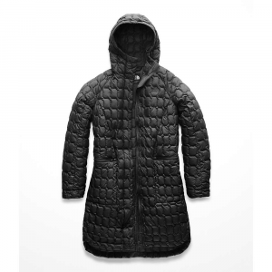 The North Face Women's ThermoBall Duster Jacket