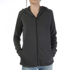 182e2ff3b The North Face Women's Wrap-Ture Full Zip Jacket