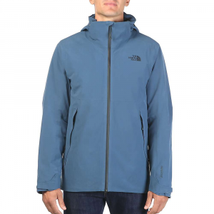 The North Face Men's Apex Flex GTX Thermal Jacket - Large - Shady Blue