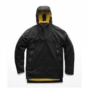 The North Face Men's Cryos 3L New Winter Cagoule - Large - TNF Black