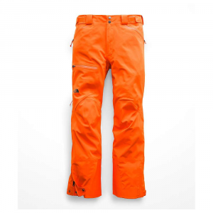 The North Face Men's Spectre Hybrid Pant