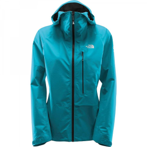 The North Face Summit Series Women's L5 Proprius GTX Active Jacket - Large - Bluebird