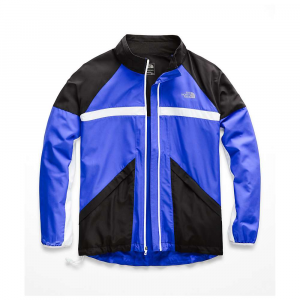 The North Face Women's Ambition Jacket - Large - Dazzling Blue