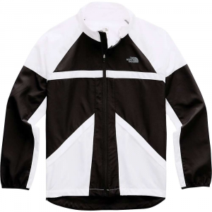 The North Face Women's Ambition Jacket - Large - TNF Black