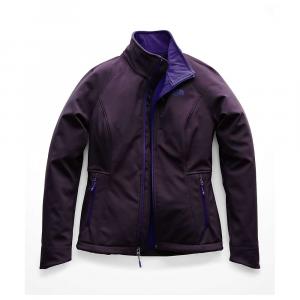 The North Face Women's Apex Bionic 2 Jacket - Medium - Galaxy Purple