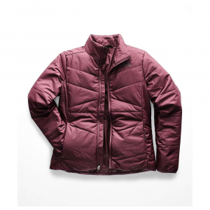 The North Face Women's Bombay Jacket - XS - Fig