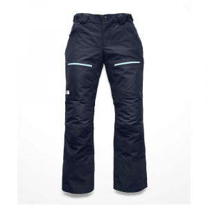 The North Face Women's Powder Guide Pant