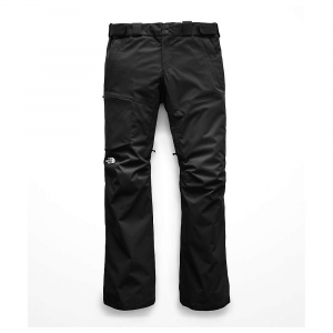 The North Face Women's Sickline Pant
